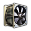 64px-Улучшенная_вентиляция_blitz.png