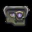 64px-Просветлённая_оптика_blitz.png