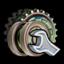 64px-Ремкомплект_blitz.png