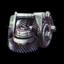 64px-Усиленные_приводы_наводки_blitz.png