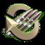 64px-Адреналин_blitz.png
