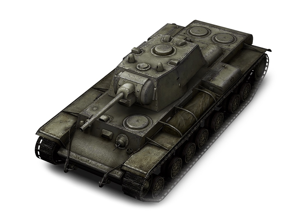 World of tanks operation игру to windows xp
