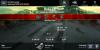 Screenshot_2020-06-27-00-19-58-274_net.wargaming.wot.blitz.png