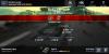 Screenshot_2020-07-29-00-46-39-954_net.wargaming.wot.blitz.png