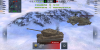 Screenshot_2020-08-20-13-35-13-281_net.wargaming.wot.blitz.png