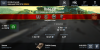 Screenshot_2020-08-18-17-32-48-411_net.wargaming.wot.blitz.png