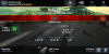 Screenshot_2020-08-19-11-19-36-314_net.wargaming.wot.blitz.png