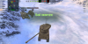 Screenshot_2020-08-20-13-35-21-541_net.wargaming.wot.blitz.png
