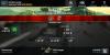 Screenshot_2020-09-11-05-15-27-160_net.wargaming.wot.blitz.png